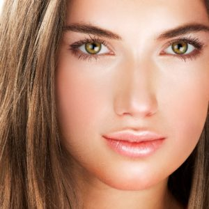 Dermal Fillers Scottsdale