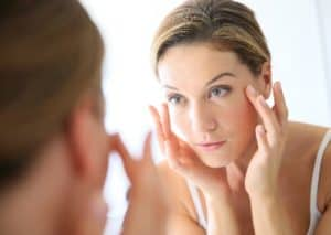 Facial Skin Cancer Mohs Surgery Scottsdale