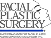 American Academy of Facial and Reconstructive Surgery