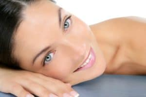 Laser Skin Rejuvenation Scottsdale