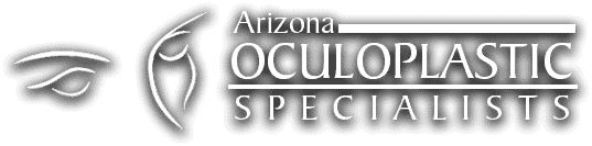 Arizona Oculoplastic Specialists