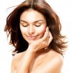 The Benefits of Laser Skin Rejuvenation
