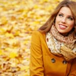 Fall Skin Care: Turn Over a New Leaf with Skin Rejuvenation Treatments