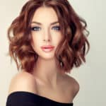 The Benefits of Kybella