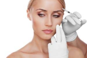 Facial fat grafting in Scottsdale, Phoenix, & Mesa