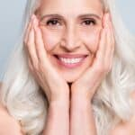 Do's and Don'ts for Your Facial Plastic Surgery Recovery